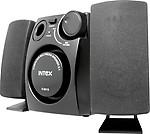 Intex IT-881S 2.1 Desktop Speakers