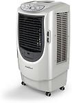 Havells Freddo t Desert Air Cooler( 70 Litres)