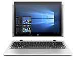 HP Pavilion x2 12-b010nr 12 Detachable (Intel Atom, 2 GB RAM, 64 GB SSD)