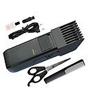 DRAKE Cordless Trimmer/Hair Clipper- 365 FS