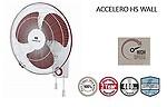 Havells Accelero 400 MM Hs Wall Fan