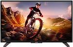 Philips 127cm (50 inch) Full HD LED Smart TV (50PFL6870)