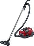Panasonic MC-CL563R Dry Vacuum Cleaner