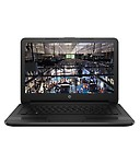 Hp 14 240 G5 Notebook Notebook Core I3 (5th Generation) 4 Gb 35.56cm(14) Dos Not Applicable