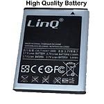Branded EB535151VU 1500mAh Battery for Samsung Galaxy I9070 S Advance