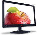 IBALL 18.5 inch LED - 1850VN Monitor