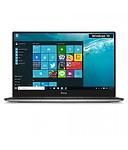 Dell Xps 13- Dino 2 Notebook (y560032in9) (6th Gen Intel Core I5- 8gb Ram- 256gb Ssd- 33.78 Cm (13.3) -windows 10)