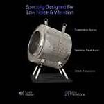 MarQ by Flipkart 8.5 kg Fully Automatic Top Load Washing Machine (MQTLDG85)