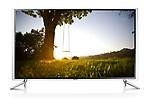 Samsung UA40F6800AR TV