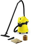 Karcher WD 3.200 Vacuum Cleaner