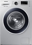 Samsung 7 kg Fully Automatic Front Load Washing Machine  (WW70J4263JS/TL)
