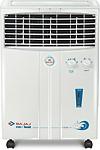 Bajaj Majesty PC 2014 Personal Air Cooler