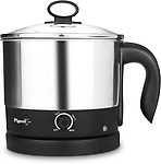 Pigeon 12173 Electric Kettle