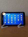 Samsung Galaxy Tab 3 (7-Inch, 8GB)