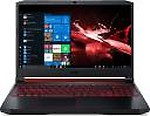Acer Nitro 5 Core i7 9th Gen - (8GB/1 TB HDD/256 GB SSD/Windows 10 Home/4 GB Graphics) AN515-54-742F Gaming   (15.6 inch, 2.3 kg)