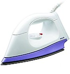 Philips Dry Iron HI108