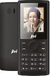 JIVI C300