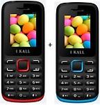 I KALL K11 Dual
