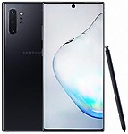 Samsung Galaxy Note 10 Plus 5G 12GB 256GB