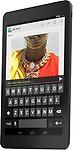 Dell Venue 8 Cellular 16 GB Tablet 16, Wi-Fi, 3G