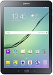 Samsung Galaxy S2 Tablet (9.7 inch, 32GB, Wi-Fi+ LTE+ Voice Calling)