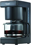 Prestige 41854 4 cups Coffee Maker
