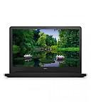 Dell Inspiron 3552 Notebook (intel Celeron N3050- 4 Gb Ram- 500gb Hdd- 39.62cm(15.6) Screen- Dos)