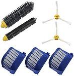 iRobot Replenishment Kit for 600 series Dry Vacuum Cleaner