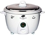 Glen GL 3056 1.8 L Rice Cooker