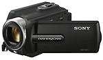 Sony DCR SR21E Camcorder