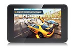 XOLO Play Tab 7 Tablet (7 inch, 8GB, Wi-Fi Only)