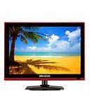 Weston WEL-1700G 40.64 cm (16) LED TV (HD Ready)