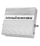Lintratek St-1090b High Power Cell Repeater
