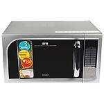 IFB 38 L Convection Microwave Oven(38SRC1)