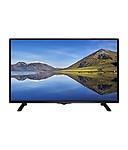 Panasonic Th-43cs400dx 109 Cm (43) Smart Full Hd (fhd) Led Television