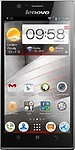Lenovo K900 Smartphone 32Gb - Grey