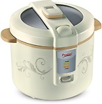 Prestige 41296 1.8 L Electric Rice Cooker
