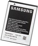 Samsung Battery EB494358VUCINU