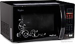 Whirlpool 20 L Convection Microwave Oven(Magicook 20L Elite (New)