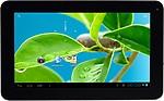 Datawind UbiSlate 9Ci Tablet 2, Wi-Fi, 2G