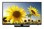 Samsung 101.6 cm (40) H4250 Smart Full HD LED TV