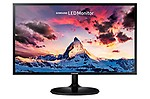 Samsung S24F350FHW 24-inch Led Monitor