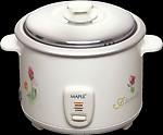Maple Festiva 1.2 ltrs Rice cooker