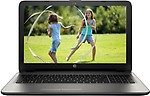 HP Imprint 15-be001TX Intel Core i5 (6th Gen) - (8 GB/1 TB HDD/Free DOS/2 GB Graphics) Notebook W6T28PA