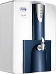 Pureit Marvella RO + UV 10 L RO + UV Water Purifier