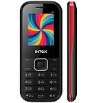 Intex A1