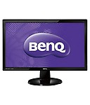 Benq Benq Gw2270 Led Monitor 54.6 Cm Hd Led Monitor