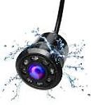 aksmit CR_CAM_8LED_ST1_12523 Vehicle Camera System