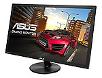 "ASUS VP278H Gaming Monitor - 27"" FHD, 1ms, Low Blue Light, Flicker"