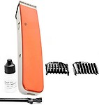 uneque trend 216 Cordless Trimmer for Men